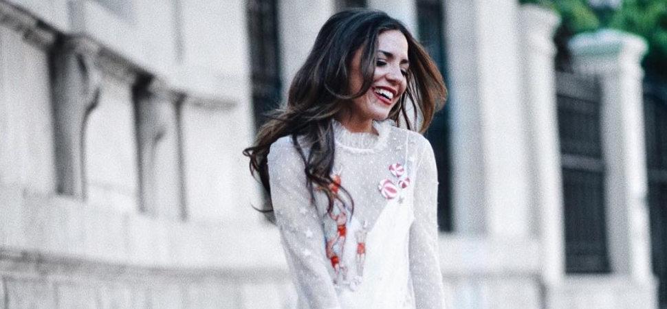 Las 'instagramers' que deberías de seguir si te gusta la moda (II)