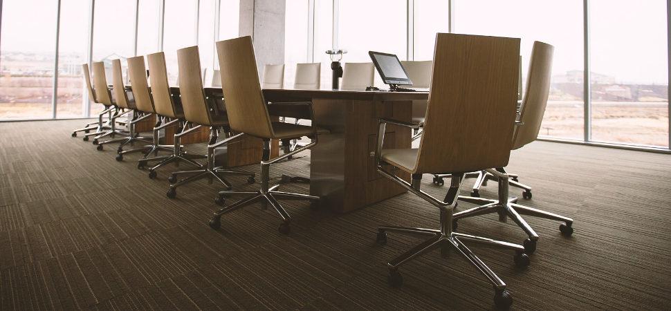 La paridad en los consejos empieza por los comités de dirección