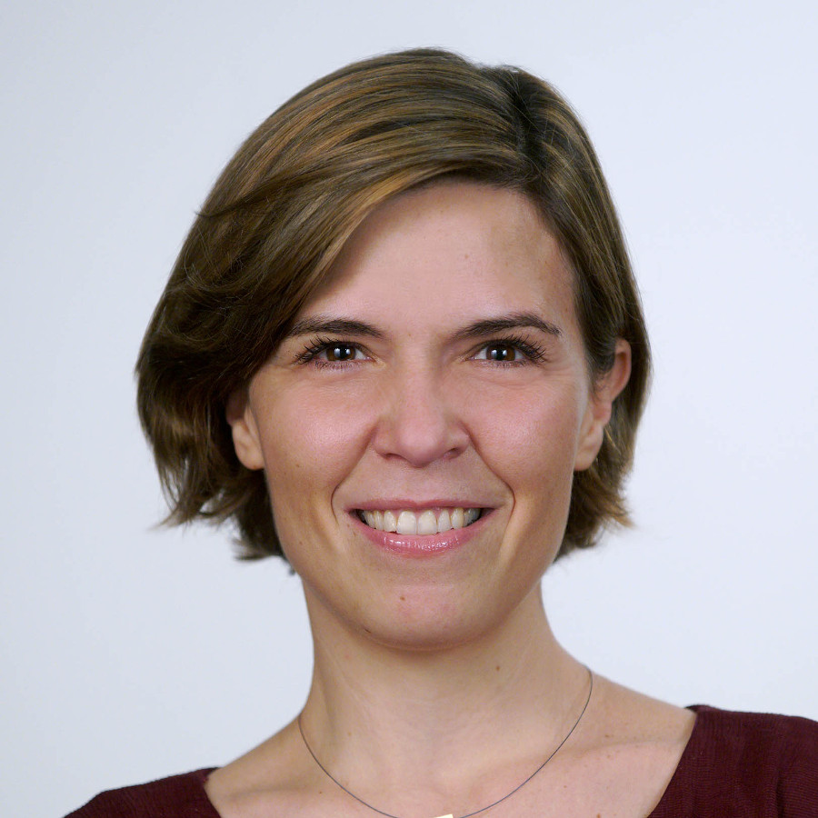 Laura Furones