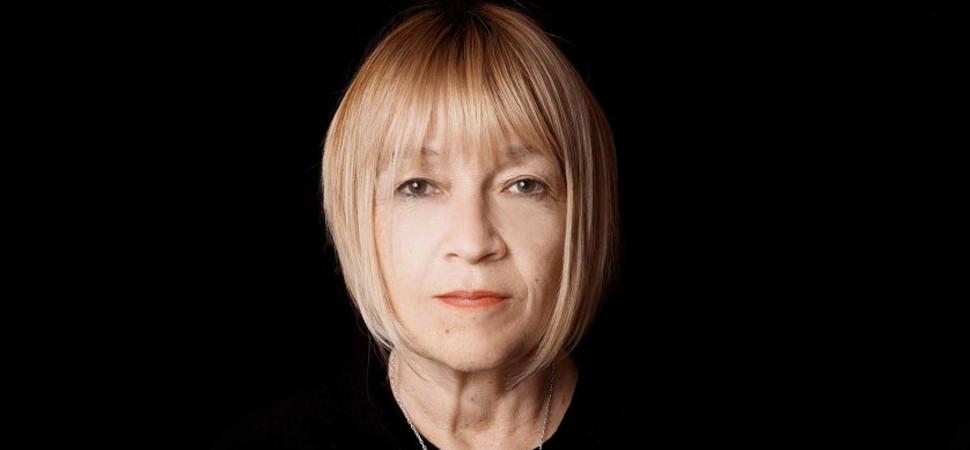 Cindy Gallop quiere destapar a los Harvey Weinstein de la publicidad
