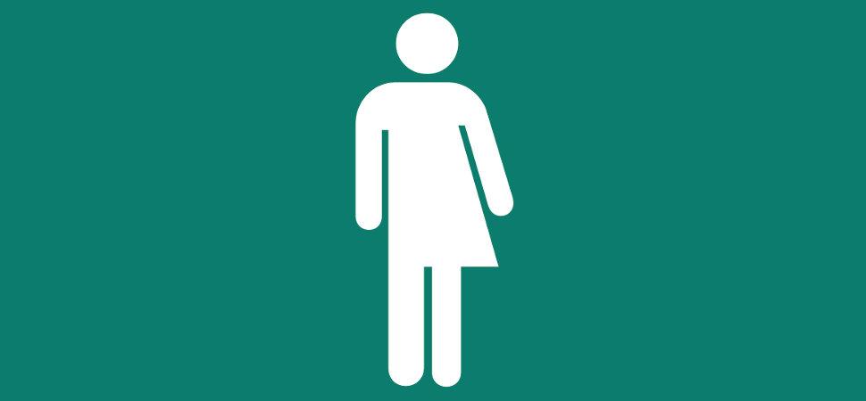 La justicia alemana exige legalizar el tercer género