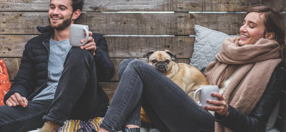 Salud, dinero y…tiempo libre: la receta de la felicidad para los españoles