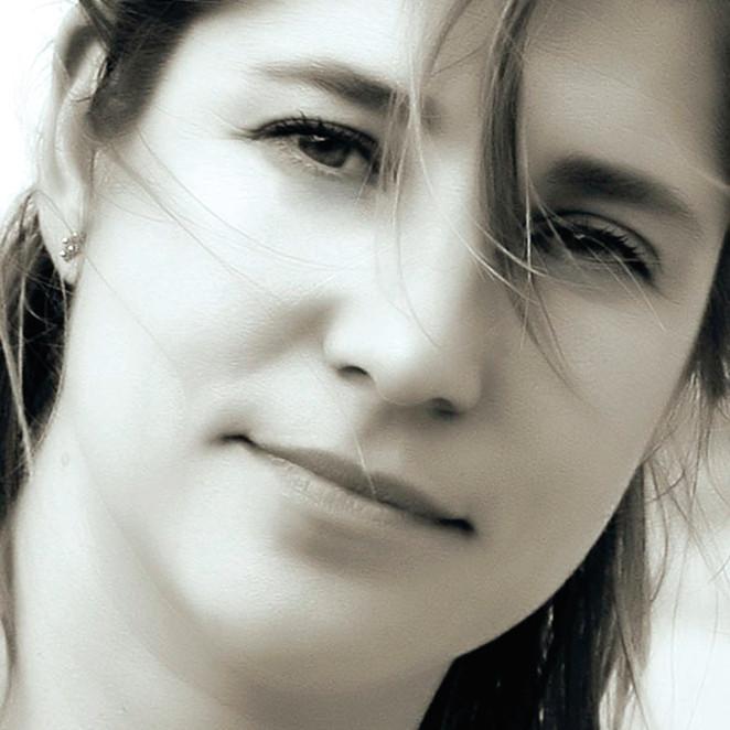 Lula Gómez