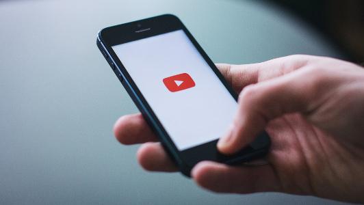 Los videos de menos de 30 segundos son los preferidos por los encuestados