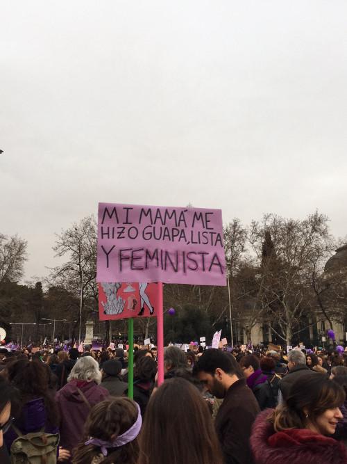 Foto: Silvia Garayoa