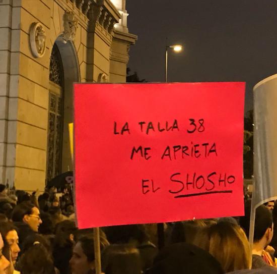 Foto: Paloma Martínez
