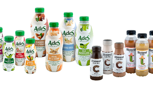 Ades Honest Abril 2018 MKN