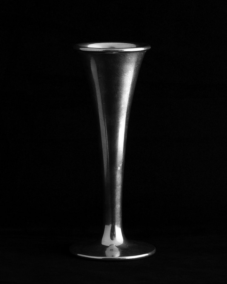 Fetoscopio del siglo XX
