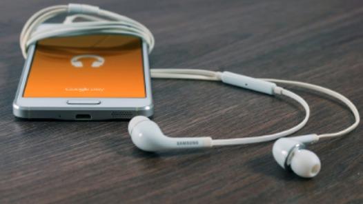Audio online cascos recurso AL Mayo 2018