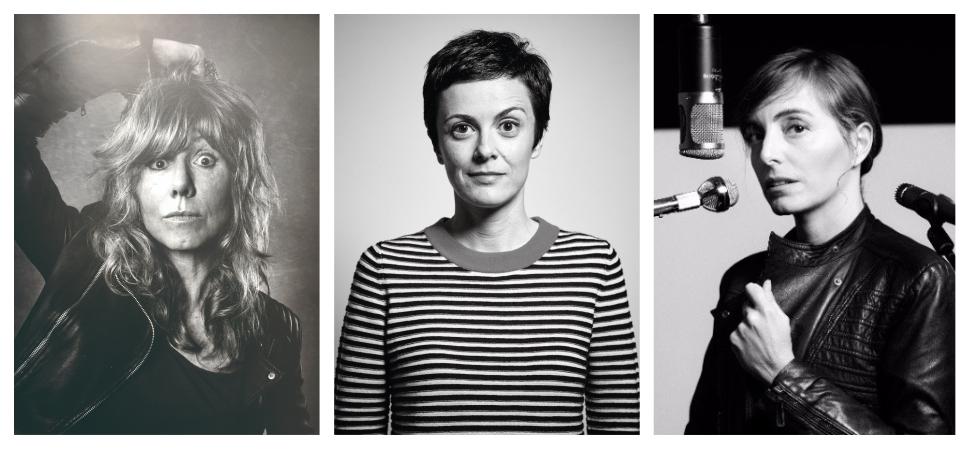 Mujeres que están cambiando la publicidad, en el VII #SomosMAS