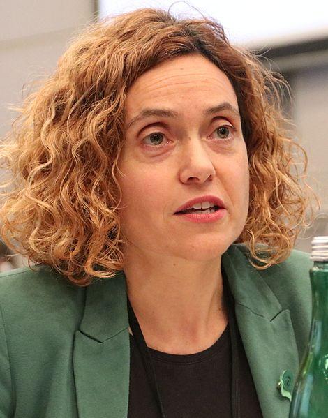 Foto: Wikimedia Commons / OSCE Parliamentary Assembly