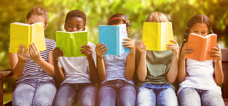 ¿Sabes sobre feminismo más que un niño de primaria?