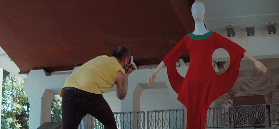 Madrid, más de moda que nunca