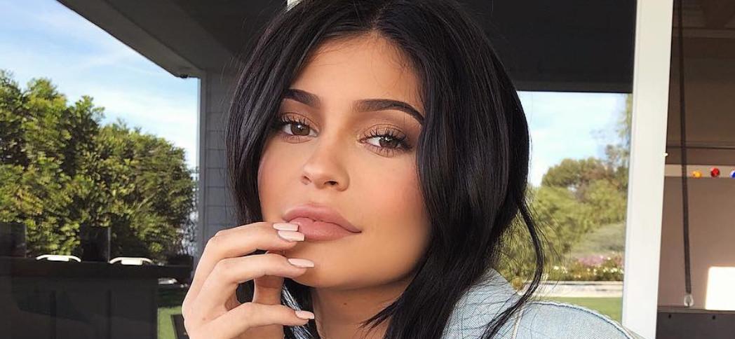 Kylie Jenner, o cómo convertirse en milmillonaria en menos de tres años