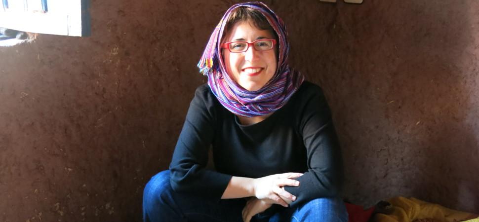 La agencia de viajes que descubre el mundo a través de sus mujeres