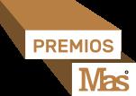 Premios Mas
